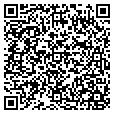 QR code with C & S Furnitue contacts