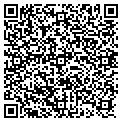 QR code with Boynton Trail Chevron contacts