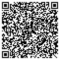 QR code with Preferred Medical Group contacts