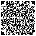 QR code with Southern Industrial Tire contacts