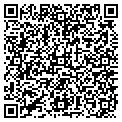 QR code with Dias Landscapes Corp contacts