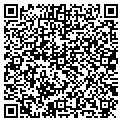 QR code with Bay Area Remodelers Inc contacts
