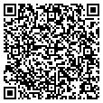 QR code with C Small Wood contacts