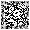QR code with Polakoff Bail Bonds contacts