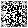 QR code with Gena Cooley contacts