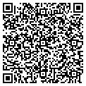 QR code with Saffold Farm Packing House contacts