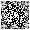 QR code with Willis Donlad C Dr contacts