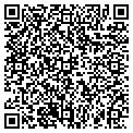 QR code with Siam Treasures Inc contacts