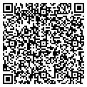 QR code with Clipping Grounds Lawn Care contacts