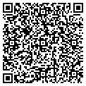 QR code with Brown & Bigelow contacts