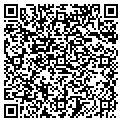 QR code with Creativation Events/ Rentals contacts