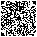 QR code with Valley Specialty Co contacts