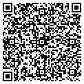 QR code with Mastercraft Homes Ltd contacts