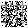 QR code with Valentines Cleaning contacts
