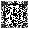 QR code with Feed Barn contacts