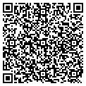 QR code with Honors Gran Jewelry contacts