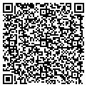 QR code with Joseph Savino Law Offices contacts