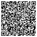 QR code with Royal Palm Landscaping contacts