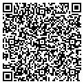 QR code with MEG Financial Service Corp contacts