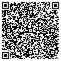QR code with Bannons Medical Care contacts