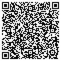 QR code with Ralph Bev Interior Designer contacts