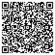 QR code with Scoop Da Poo contacts