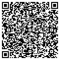 QR code with Douglas Beauty Salon contacts
