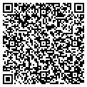 QR code with Windward Isles MBL HM & Rv Park contacts