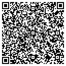 QR code with West Memphis Christian Schools contacts