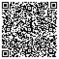 QR code with Representative Mike Bennett contacts