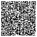 QR code with Michael B Wittels MD contacts