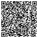 QR code with Carsmetics Inc contacts
