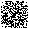 QR code with Ibex Construction LLC contacts