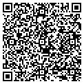 QR code with Emmer Development contacts