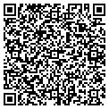 QR code with Shear Dimensions contacts