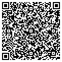 QR code with Carrodeguas & Carrodeguas contacts