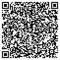 QR code with Silver Springs Shores Chrstn contacts