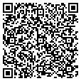 QR code with Gary Raymor Inc contacts