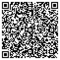 QR code with JWN Construction Co contacts