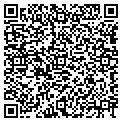 QR code with Ssd Funding Associates Inc contacts