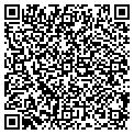 QR code with Antilles Mortgage Corp contacts