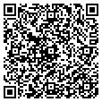 QR code with Foghorn contacts