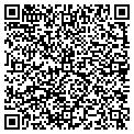 QR code with One Way International Inc contacts