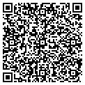 QR code with Discount Mattress Barn contacts