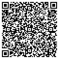 QR code with Mercantile Credit Association contacts