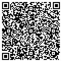 QR code with Oceana Association Inc contacts
