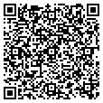 QR code with Sellstates Allstars contacts