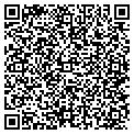 QR code with Donald G Garlits Inc contacts