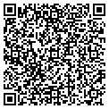 QR code with Keith Chasin Pa contacts