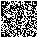 QR code with Center Court Bldg contacts